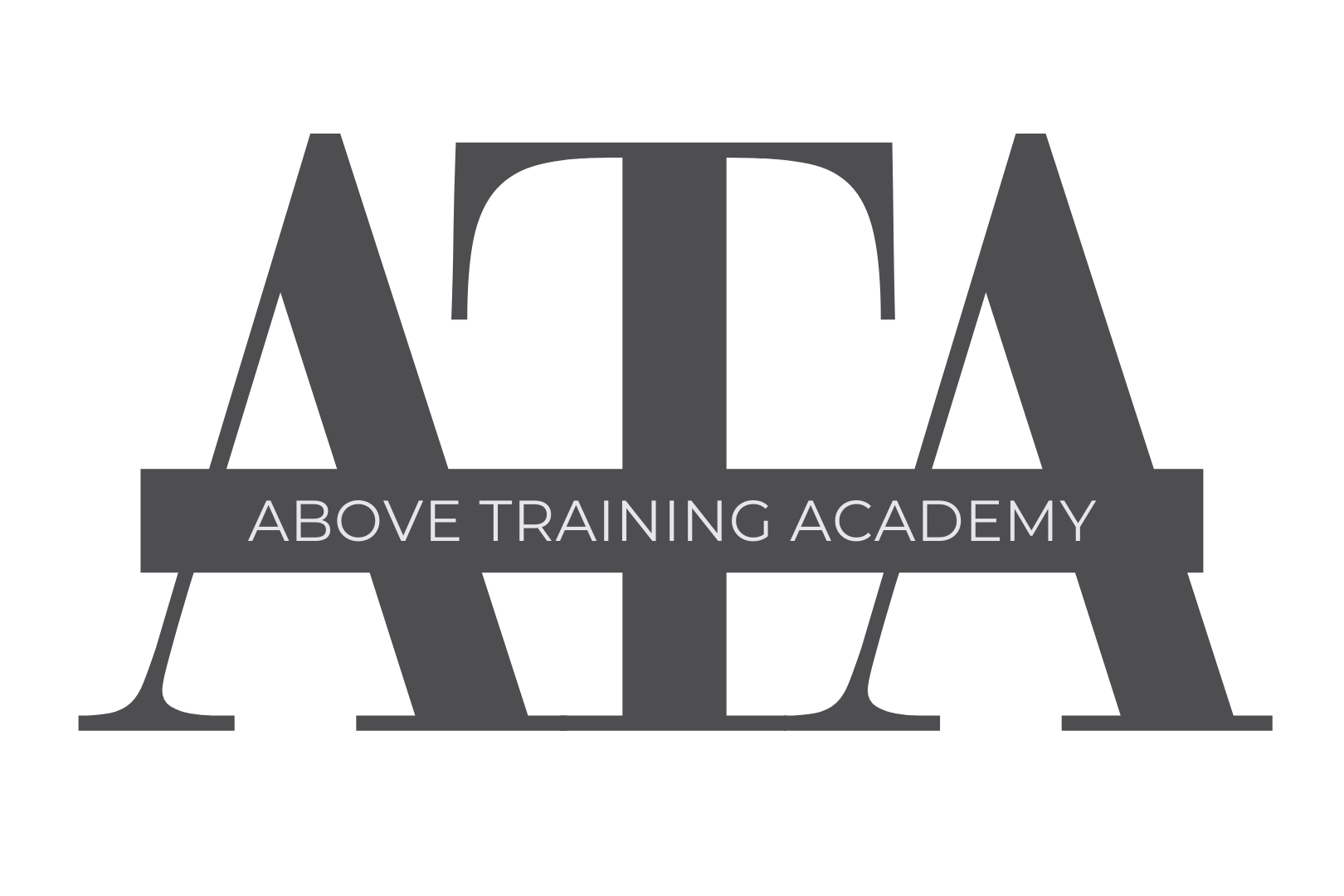 Above Training Academy
